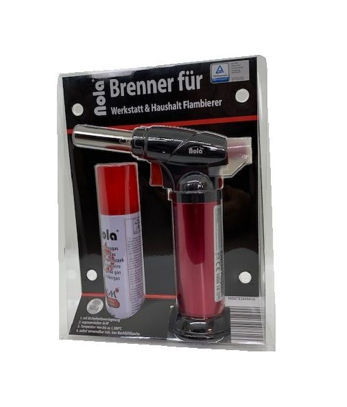 Flambierer Rot (002).jpg