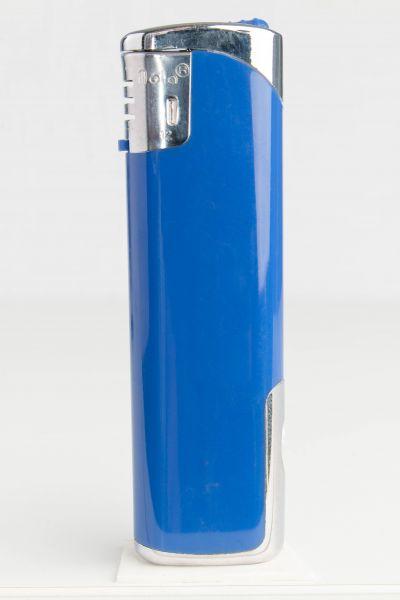 Nola 12 HC blau cap_pusher chrome_blue.jpg