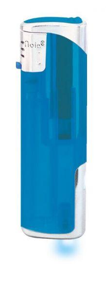 Nola 12 frosty blue cap_pusher chrome_blue.jpg
