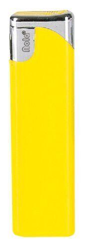 Nola 2 HC yellow Cap-Pusher chrom_yellow.jpg