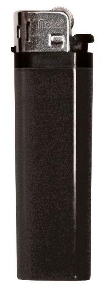 Nola 7 HC black cap chrome pusher black.jpg