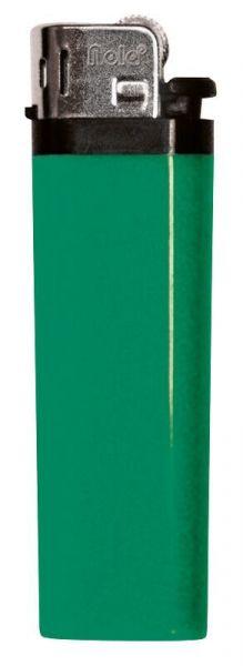 Nola 7 HC green cap chrome pusher black.jpg
