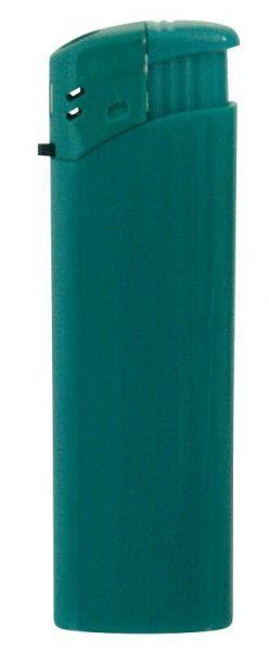 Nola9_HC_green cap-pusher green.jpg