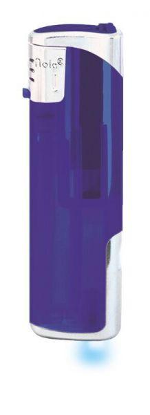 Nola 12 frosty purple cap_pusher chrome_purple.jpg