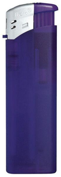 Nola 9 Frosty purple cap silver pusher purple.JPG