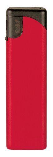 Nola 2 matt red Cap-Pusher black.jpg
