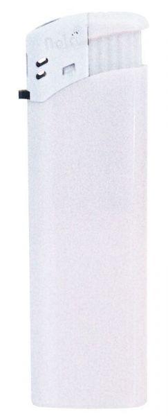 Nola9_HC_white cap-pusher white.jpg
