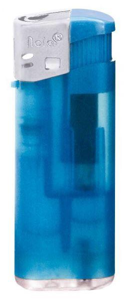 Nola 4 frosty blue cap silver-pusher blue.jpg