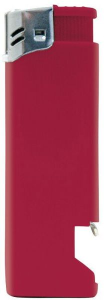 Nola 16 HC red cap chrome pusher red.jpg
