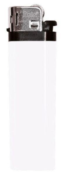 Nola 7 HC white cap chrome pusher black.jpg