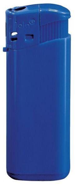 Nola 4 HC blue cap-pusher blue.jpg