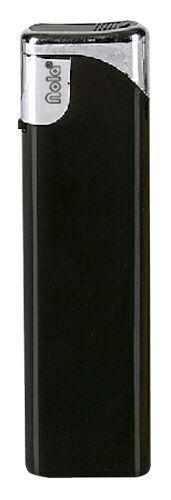 Nola 2 HC black Cap-Pusher chrom_black.jpg