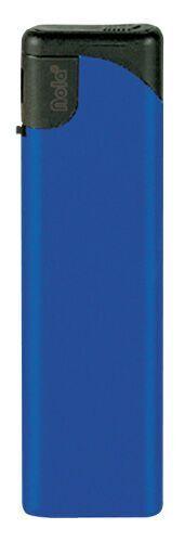 Nola 2 matt blue Cap-Pusher black.jpg