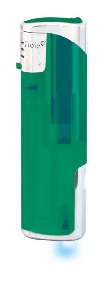 Nola 12 frosty green cap_pusher chrome_green.jpg