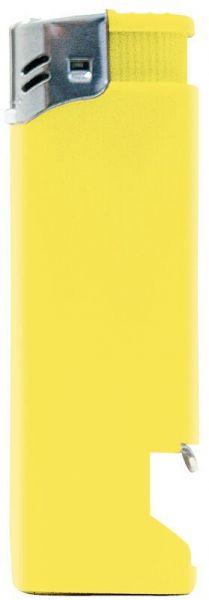 Nola 16 HC yellow cap chrome pusher yellow.jpg