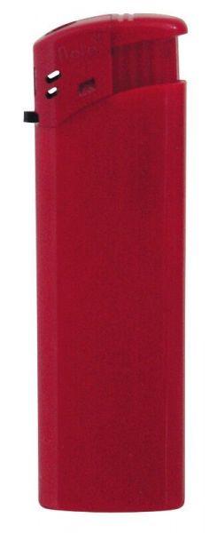 Nola9_HC_red cap-pusher red.jpg