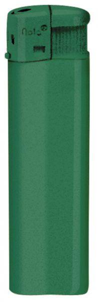 Nola 1 HC green Cap-Pusher green.jpg