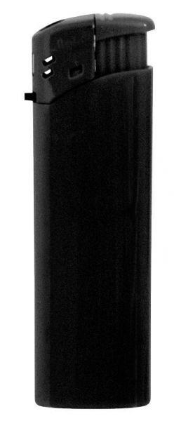 Nola9_HC_black cap-pusher black.jpg
