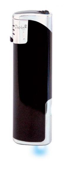 Nola 12 HC black cap_pusher chrome_black.jpg