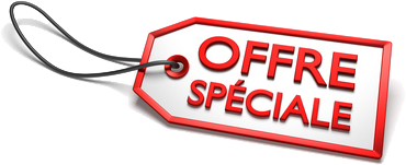 offre-speciale1