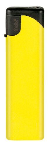 Nola 2 matt yellow Cap-Pusher black.jpg