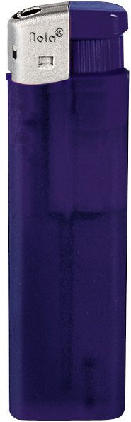Nola 1 frosty matt Cap Silber-Pusher purple.jpg