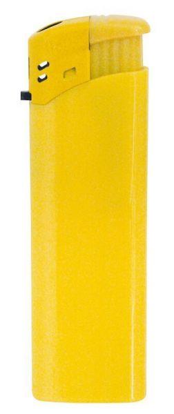 Nola9_HC_yellow cap-pusher yellow.jpg