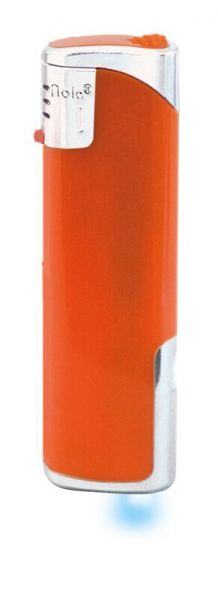 Nola 12 HC orange cap_pusher chrome_orange.jpg