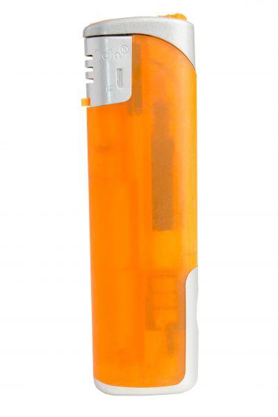 Nola 12 frosty shiny orange.jpg