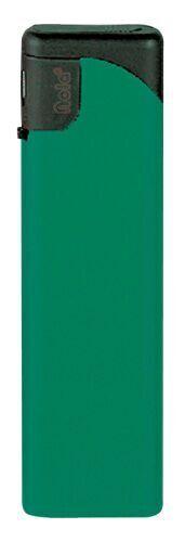 Nola 2 matt green Cap-Pusher black.jpg