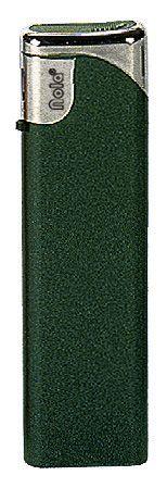 Nola 2 metallic green cap-pusher chrom_green.jpg